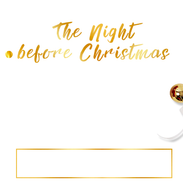Sleep soundly for Santa with our comfy range of nightwear at George.com