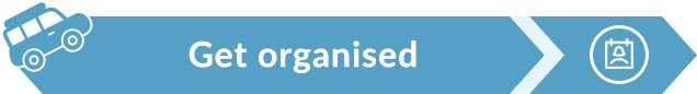 get_organised
