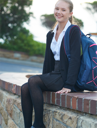 Shop school uniforms at George.com