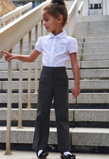 Explore school uniforms at George.com