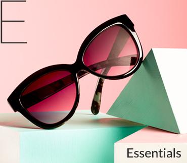 Shop those essentials at George.com