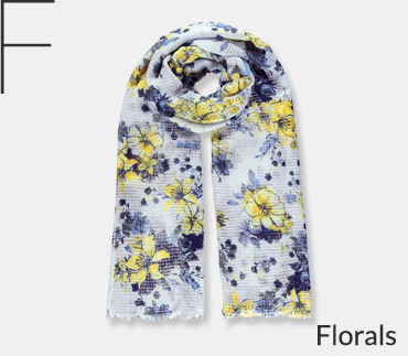 Blossom in florals at George.com
