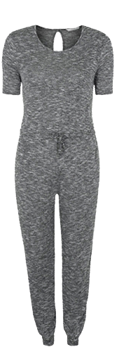 Be on top of your game like Sporty Spice with our athletic range at George.com