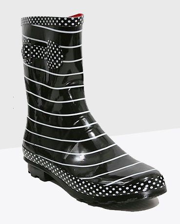 Take a look at our range of footwear at George.com