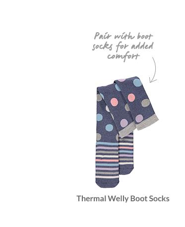 Shop our sock range at George.com