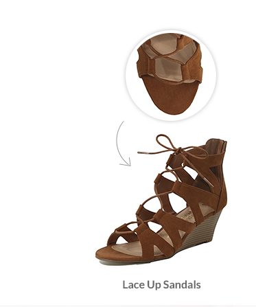 Shop our footwear range at George.com