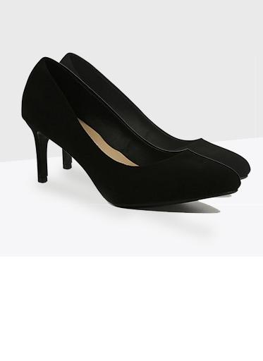 Find our footwear range at George.com
