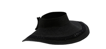 Shop hats and more gorgeous accessories at George.com