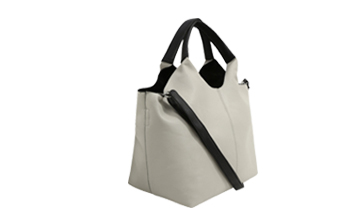 Partner up with our fabulous range of bags at George.com