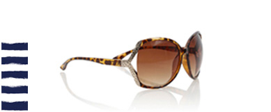 Take a look at some of our most-loved accessories at George.com