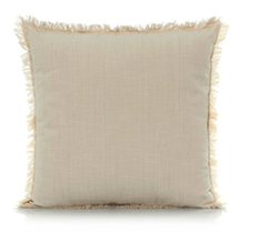 Make your home oh-so cosy with some soft furnishings at George.com