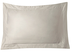 Get cosy with our pillowcase range at George.com