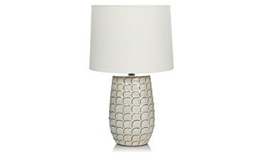 Shop lamps at George.com