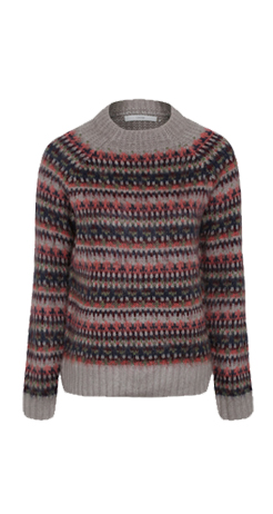 Get the latest knits and more, exclusive to George.com