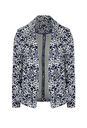 Shop women's blazers and printed blazers now at George.com