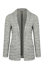 Find women's blazers and grey blazers at George.com