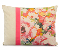 Discover some stylish cushions at George.com