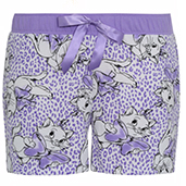Find Disney pyjama sets and more at George.com