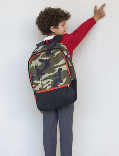 Shop must have school bags at George.com