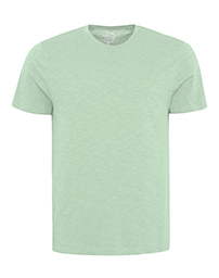 Cool off in our latest tees at George.com