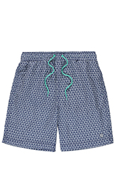 Make a splash in stylish swim shorts at George.com