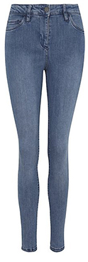 Shop comfy Wonderform jeans at George.com