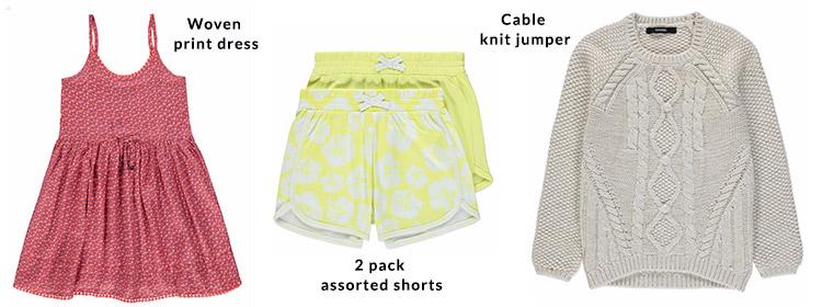 girl-clothes-summer