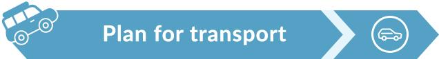 plan_for_transport