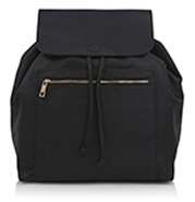 Shop rucksacks, bags and clutches at George.com