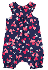Shop babies' red white and blue clothes and summer baby outfits