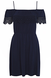 Shop for red white and blue women's dresses and clothing