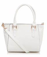 Shop for red white and blue women's bags and clothing
