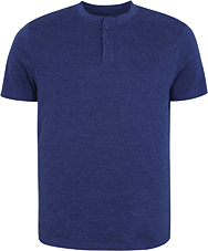 Shop for England t-shirts, Wales t-shirts and red white and blue men's clothing