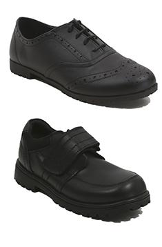 Explore school uniform at George.com