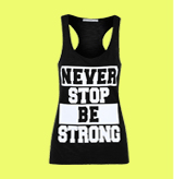 Shop sports vests at George.com