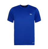 Find your full sports kit at George.com