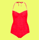 Find stylish and quality swimsuits at George.com