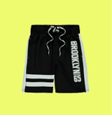 Shop swimming shorts at George.com