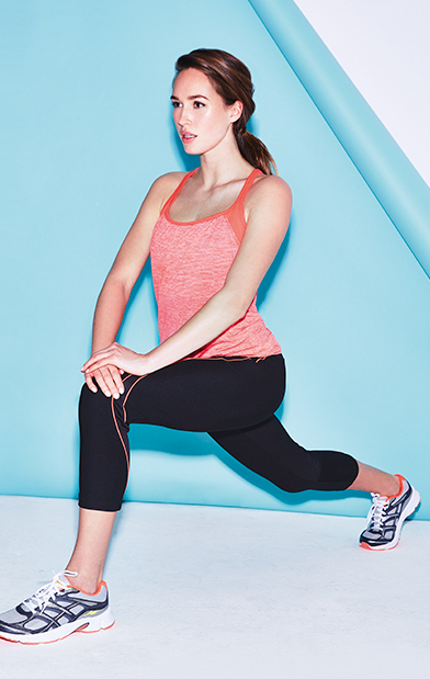 Dress the neo-sportswear trend at George.com