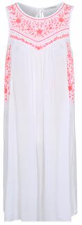 Find boho dresses at George.com