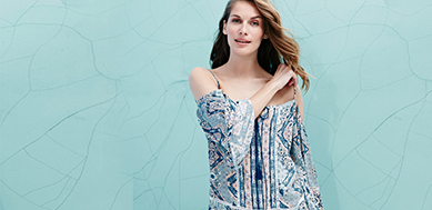 Discover some stylish looks for less at George.com