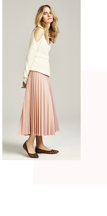 Bring out your inner ballerina with tulle skirts at George.com