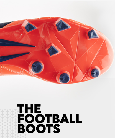 Browse this seasons Umbro football boots at George.com