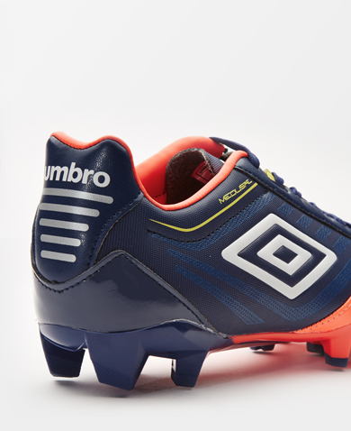 Shop the latest in Umbro footwear and more at George.com