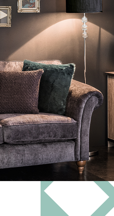 Liven up your sofa with our fantastic selection of cushions at George.com
