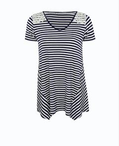 Shop the monochrome trend at George.com
