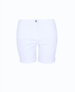 Buy Wimbledon-worthy white shorts at George .com
