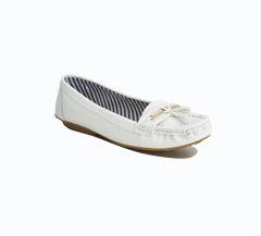 Find summer loafers at George.com