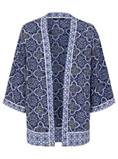 Explore our range of kimonos at George.com